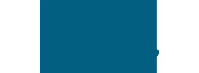 Club Esportiu Blau  Logo